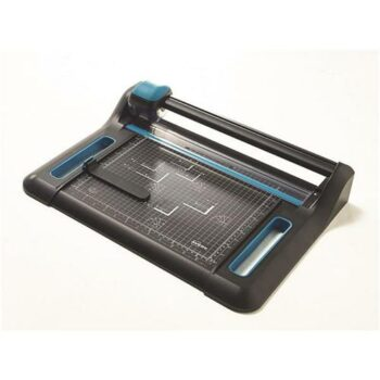 Guillotines / Trimmers / Cutters
