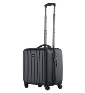Laptop Trolley Cases - Fusion Office