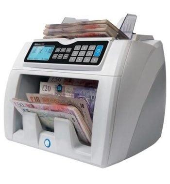 Cash Management - Fusion Office