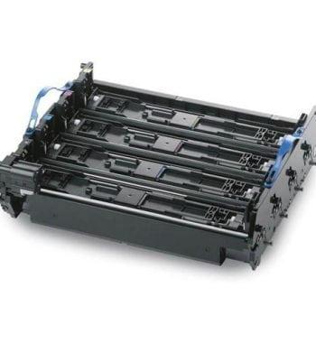 OKI Laser Imaging Drum Unit Set Black/Cyan/Yellow/Magenta Ref 44968301