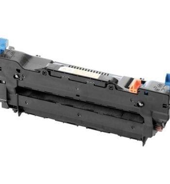 OKI UK Laser Fuser Unit Ref 44472603