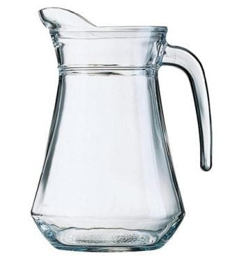 Catering Jugs and Tumblers - Fusion Office