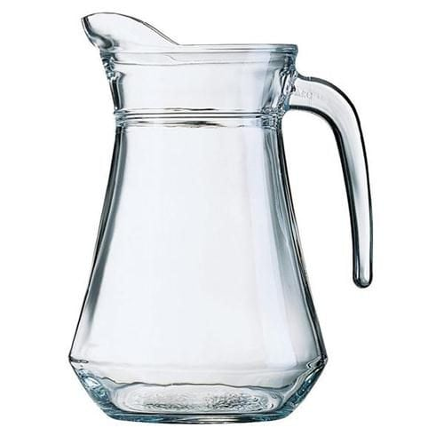 Catering Jugs and Tumblers