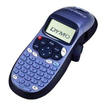 Dymo Labelmakers