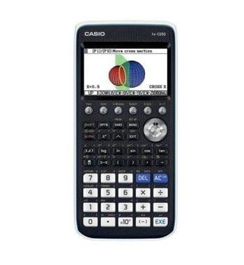 Scientific Calculators - Fusion Office