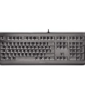 Computer Keyboards - Fusion Office