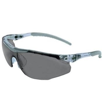 Eye and Face Protection - Fusion Office