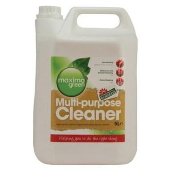 Multipurpose Cleaners
