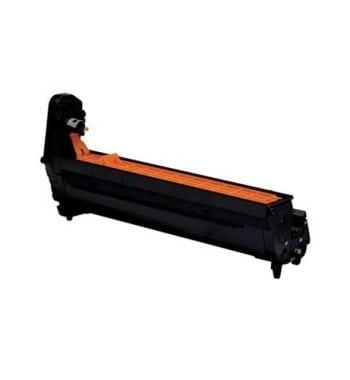 OKI Laser Toner Imaging Drum Unit Magenta Ref 44318506