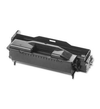 OKI Laser Imaging Drum Unit Ref 44574302