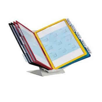 Display Panel Systems