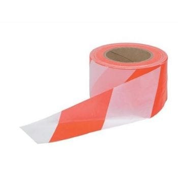 Barrier Tape - Non-Sticky - Fusion Office