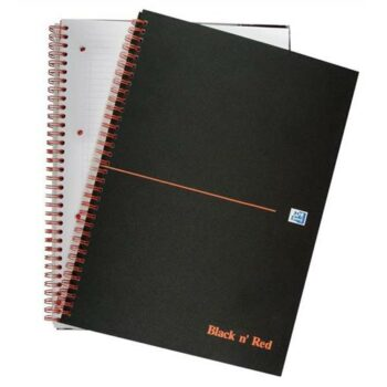 Professional Notebooks