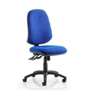 Operator Seating - Fusion Office