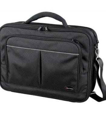 Laptop Bags - Fusion Office