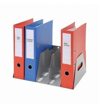 File Sorter - Fusion Office