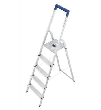 Step Ladders - Fusion Office