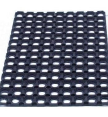 Outdoor Entrance Mats - Fusion Office