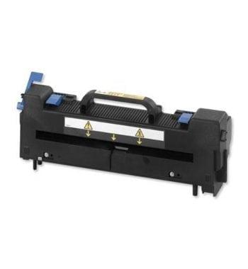 Oki Laser Toner UK Fuser Unit Ref 43529405