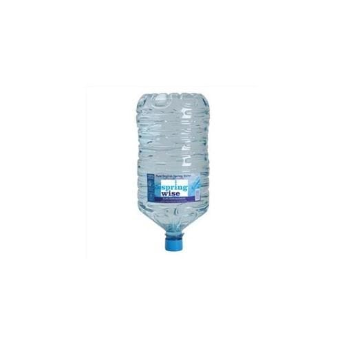 Water Dispensers and Filters