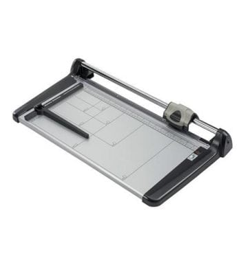 Guillotines and Trimmers - Fusion Office