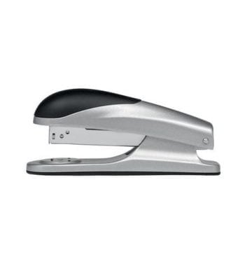Staplers Handheld - Fusion Office