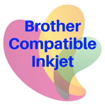 Brother Compatible