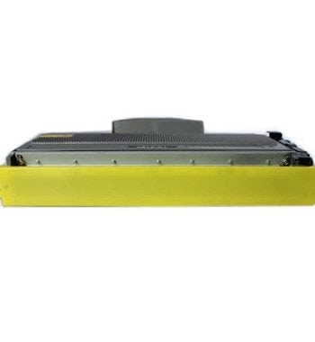 Compatible Brother TN-2120 TN2120 - Fusion Office
