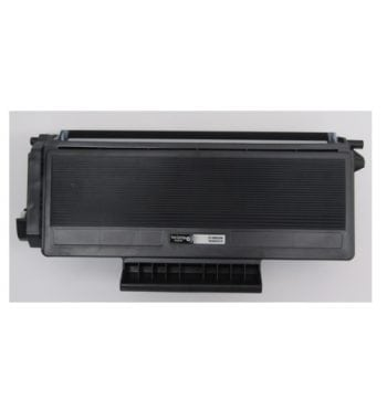 Compatible Brother TN3060 TN-3060 Black Toner - Fusion Office