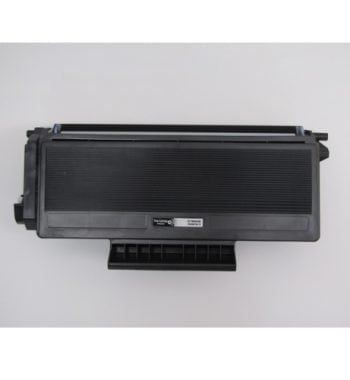 Compatible Brother TN3170 TN-3170 Black Toner - Fusion Office