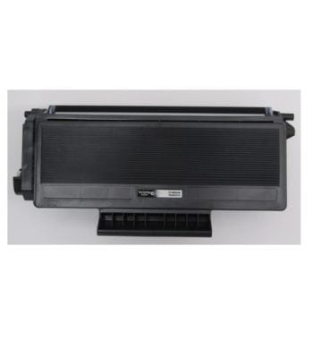 Compatible Brother TN3280 TN-3280 Black Toner - Fusion Office