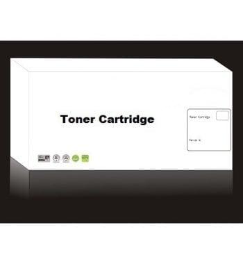 Compatible Kyocera TK-120 TK120 Black Toner - Fusion Office
