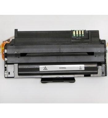 Compatible Samsung MLT-D1052L ELS SU758A Black Toner - Fusion Office