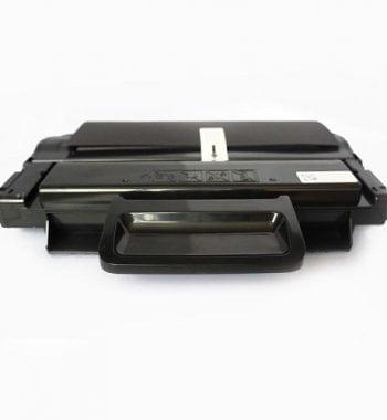 Compatible Samsung MLT-D2092L ELS SV003A Black Toner - Fusion Office