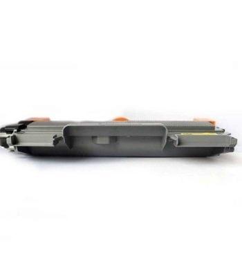 Compatible TN-2210 TN2210 - Fusion Office
