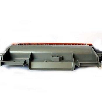 Compatible TN-2220 TN2220 - Fusion Office