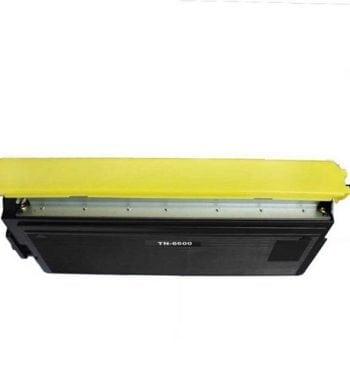 Compatible TN-6300 TN6300 - Fusion Office