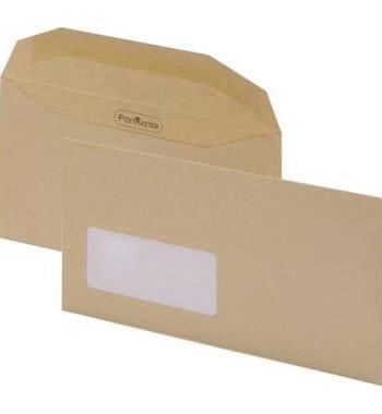 Mailing Machine Envelopes - Fusion Office