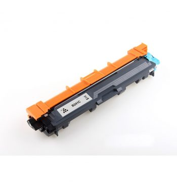 Fusion Compatible Laser Toner Cyan Ref Brother TN-241C TN241C - Fusion Office