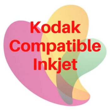 Kodak Compatible
