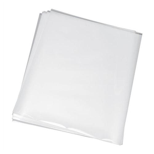 Laminating Pouches A4 Lightweight 150 Micron Gloss [Pack 100]   A4 Lightweight Pouch   Fusion Office