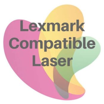 Lexmark Compatible