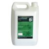 Washing Up Liquid 5 Litres Lemon - Ideal for everyday economic cleaning of dishes and most hard surfaces - Fusion Office