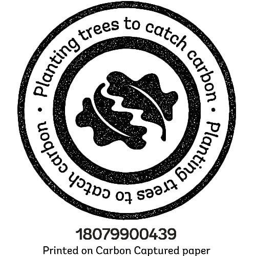 Carbon Capture - Fusion Office