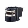 Brother Inkjet Cartridge Black Ref LC-22UBK LC22UBK - Fusion Office