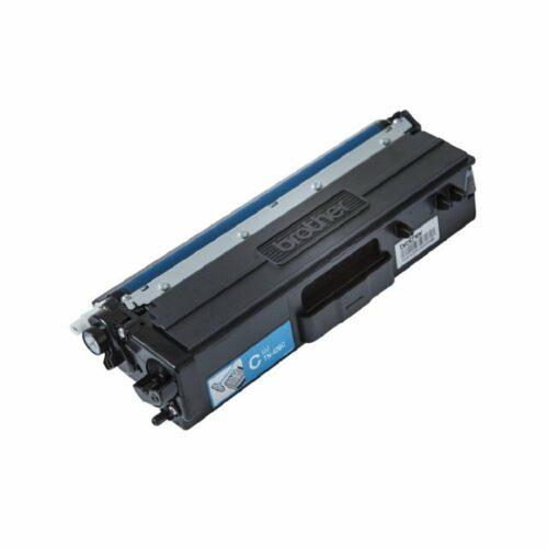 Brother Laser Toner Cartridge Cyan Ref TN-426C TN426C - Fusion Office