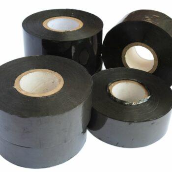 Thermal Printer Ribbons
