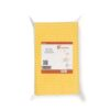 All Purpose Cleaning Cloths Yellow Pack 50 | Anti-microbial to protect from bacteria build up | Absorbent & textured | Fusion Office