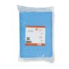 Heavy Duty Cleaning Cloths Blue [Pack 25] - Fusion Office
