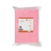 Heavy Duty Cleaning Cloths Red [Pack 25]   Heavy-weight colour coded cloth that is semi-disposable   Fusion Office